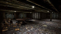 Searchlight church basement.jpg