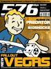 User Kylxackep Hungary 576 kbyte 2010 03 Score Magazine cover