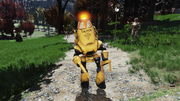 Whitespring Construction Protectron.png