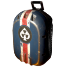 Armor Ace Backpack