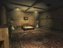 Atomic Wrangler Casino Corner Room.jpg