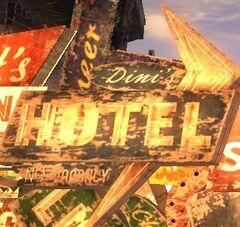 Dini's Hotel.jpg