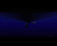 FO2 Tanker Cutscene18