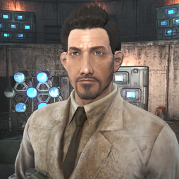 FO4FH Faraday1.png
