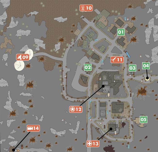 FO4 Fort Hagen VDSG map.png
