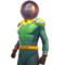 FO76LR Captain Cosmos Outfit Green.png