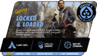 FO76 2021 Roadmap Locked and Loaded.png