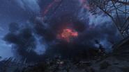 FO76 Blast zone new 17