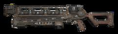 FO76 Gauss rifle.png