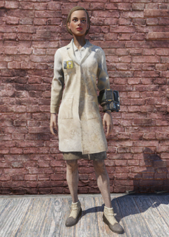 FO76 Lab Coat.png