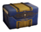 FO76 Small supply crate.png