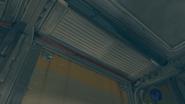 FO76 Vault 76 interior 103
