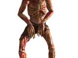 Feral ghoul (Fallout 3)