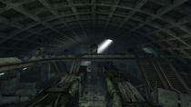 Fo3 Museum Station Int 2