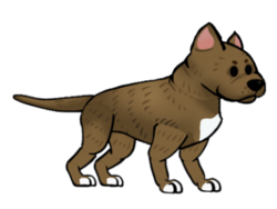 FoS Pit Bull Terrier.png