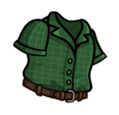 FoS Spring casualwear.png