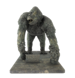 GorillaStatue-NukaWorld.png