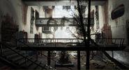 GreeneTechGenetics-Stairs-Fallout4