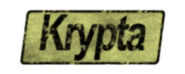 Krypta-logo1