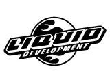 Liquid Development
