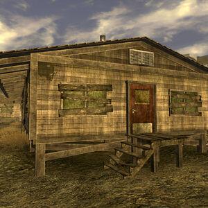 Nellis womens barracks.jpg