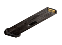 9mm pistol extended mags.png