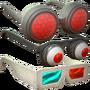 Atx bundle gagglasses.webp