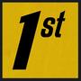 Atx playericon falloutfirst1 l.webp