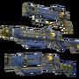 Atx skin weaponskin laser vaulttec l.webp