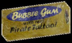 Bubblegum.png
