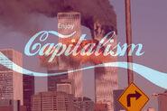 Enjoy™