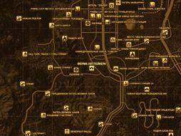 FNV Карта ФЕРМА УИТТЕЙКЕРА.jpg