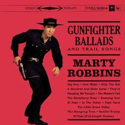 FNV Marty Robbins Gunfighter Ballads.jpg