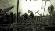 FO3 3 skulls endslide
