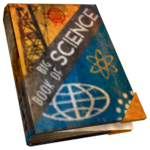 FO3 BookSkillScience.png