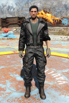 FO4CC Architect's winter jacket.jpg