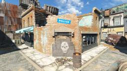 FO4 Полиция Квинси1.png