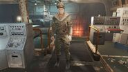 FO4 Here There Be Monsters4