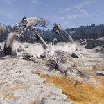 FO76 Crashed space station (1).png