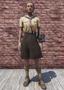 FO76 Pioneer Scout Tadpole Uniform Female.png