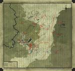 FO76 Responders map