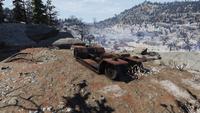 FO76 Vehicle 1 30 7