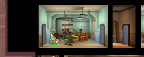FOS Quest - Der Fall Bigsby Brown - Kampf 7