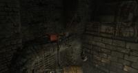 FensStreetSewer-Body1-Fallout4
