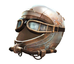 Flight helmet.png