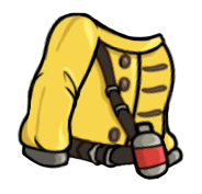 FoS radiation suit.png