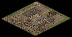 FoT Quincy map.jpg