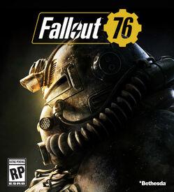 Okładka fallout 76.jpg