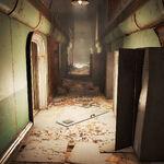 ShawHighSchool-Hallway-Fallout4.jpg