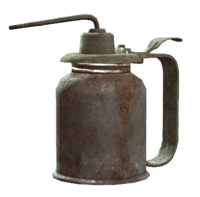 Used oil can.png